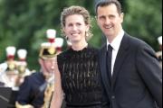 بالأسماء- عقوبات أميركية تستهدف الأسد وزوجته وآخرين