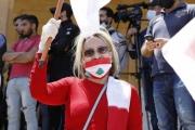 الفساد والتبعية «ملحمة» لبنانية من الكنعانية إلى «الخمينية»!