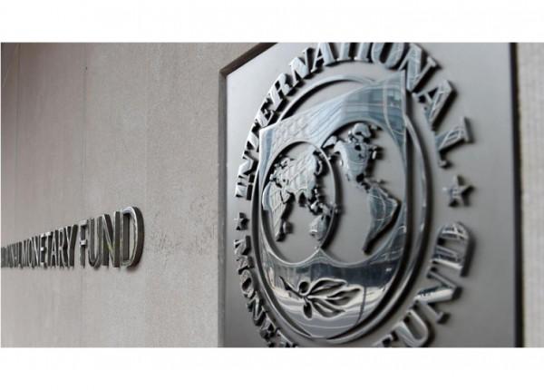 صندوق النقد: هل يخسر لبنان الاصلاحات والمساعدات معا؟!