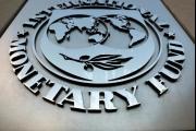 لماذا 'دعم' صندوق النقد أرقام الحكومة؟