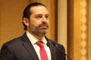 حوار بعبدا: تمهيد لحكومة «وحدة وطنية»؟