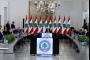 لبنان دخل مرحلة استحالة «التوافق» والإصلاح؟