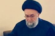 «حزب الله» يستهدف المفتي الأمين: فتنة لعن الله من أيقظها!