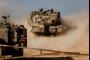 ضَم الضفة هل يُشعل جنوب لبنان؟