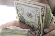 سعر صرف الدولار مقابل الليرة لدى الصرافين اليوم...