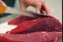البيع في الملاحم... هكذا يسعّر كيلو اللحم!