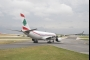 بالفيديو- مع عودة حركة السفر.. اجراءات استثنائية في المطار