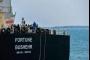 أميركا 'تأمر' بمصادرة شحنات نفط إيرانية متجهة لفنزويلا