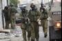 إسرائيل تعلن استعداد جيشها 'بقوة كبيرة جدا' وتتوعد من يهاجمها بـ'أقسى ضربة'