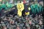 'حزب الله' يستنفر... خيارات صعبة أمام لبنان