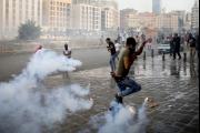 الضغط يتزايد على لبنان... فهل الحرب ممكنة؟