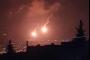 ليلة الأمس.. اسرائيل أطلقت قنابل مضيئة قبالة عديسة - كفركلا
