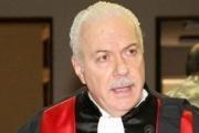 دعوة من رئيس مجلس القضاء الأعلى.. ماذا طلب فيها؟