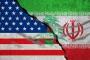 اشتداد الكباش الأميركي ـــ الإيراني يضع لبنان في عين العاصفة
