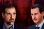 رامي مخلوف يظهر بعد غياب: «هذا ما يفعله أمن الأسد مع نساء شركاتي»!