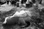 (مجزرة سريبرينتسا: دروس للضحايا أم للمجرمين؟)