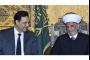 دياب من دار الفتوى: الحكومة تعمل بزخم