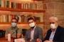 تيمور جنبلاط: الحكومة فشلت في كل ما يجب فعله
