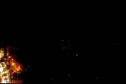 الكهرباء أولاً.. أو لحرق «الطبقة السياسية» قبل إحراق البلد!