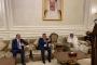 هل تراجعت الضغوط الخارجية على لبنان وانفتح باب الدعم؟