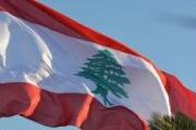 12 تموز... قيامة لبناننا الجديد!