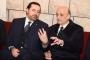 السفير السعودي «يقاطع» الحريري وجعجع