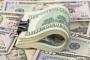 تخفيض سياسي لسعر الدولار؟