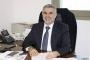 """فادي سنان مدير عام وزارة الصحة """" اليكم التفاصيل"""""""