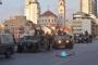 أي أمن في لبنان إذا صار راتب الجندي 20 دولاراً؟