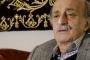 جنبلاط: لبنان الجميل يكاد أن يغرق ويحق للبطريرك الراعي أن يطالب بالحياد