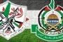 هل يشكل تقارب 'فتح'- 'حماس' مفاجأة الثلاثاء... وفتح ستدفع رواتب عناصرها خلال ايام