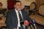خالد الضاهر: نطالب المجتمع العربي والدولي حماية لبنان وشعبه