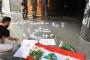 «أنا مش كافر» يوميات الجوع اللبنانية على مذبح الكرامة