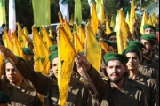 تهجير النخب على طريق الحرير من طهران إلى بيروت
