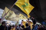 مغزى دعوة نصر الله إلى «الجهاد الزراعي والصناعي» سياسياً في هذه المرحلة
