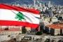 تحرّكات دَوليّة تجاه لبنان... لتعويمه أم لإغراقه؟!