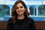 وزيرة الاعلام أطلقت صفحة الكترونية بعنوان Fact Check Lebanon للتحقق من الإشاعات والأخبار الكاذبة