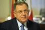 السنيورة يعلن مسار العمل من أجل «إنقاذ لبنان»