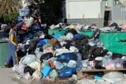 لجنة النفايات: لا استراتيجية ولا خطّة طوارئ!