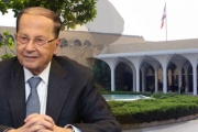 اشتعلت الجبهة بين الحليفين: «حزب الله» و«الوطني الحر».. والتهديد بكرسي بعبدا!