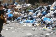 هل تُولّد أزمة النفايات انفجارات أمنيّة؟