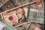 هل ستبقى السلطة في موقع 'الشيطان الأخرس' على جريمة ضرب العملة الوطنية؟