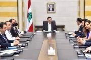'النفط العراقي مقابل الغذاء': من يكرّره وكيف نوصله!