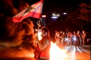 لبنان مُهدّد بالكامل... والحل مُرتبط بأمرين مستحيلين؟