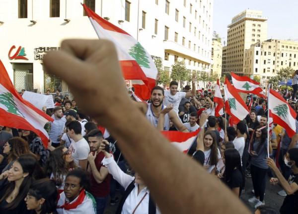 بيروت... لا تموت