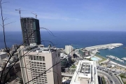 رسائل خارجية للبنان: أسرعوا قبل فوات الآوان