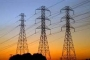 مقدّمو خدمات الكهرباء... خدمة القطع بالدولار!