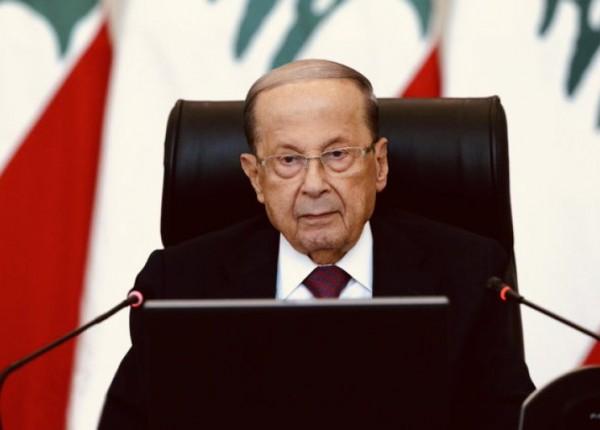 توضيح من رئاسة الجمهورية بشأن قانون 'آلية التعيينات'