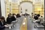 هل «سدَّ» المجلس الدستوري «الطريق الى الإصلاح»!؟
