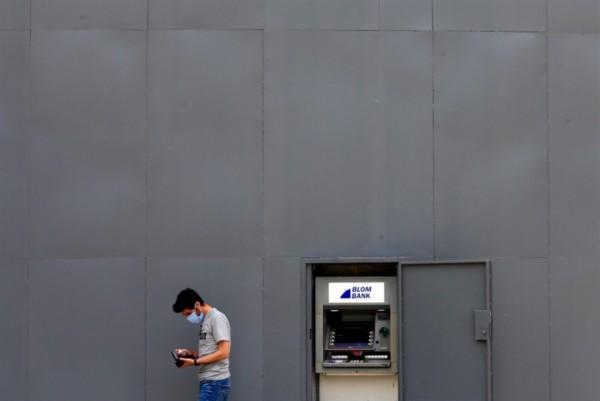 ملخص اجتماعات الحكومة - المصارف: البنوك مصرّة على السطو!